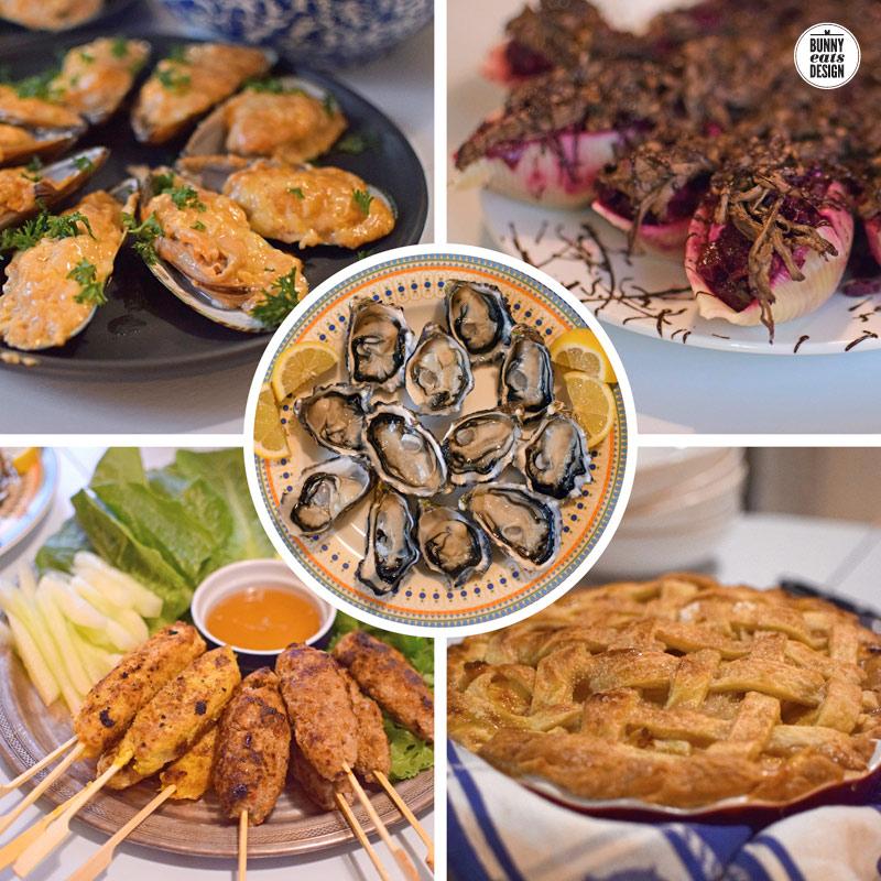 valentines-foodbloggers-potluck2