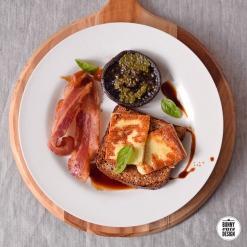 halloumi-breakfast-copy